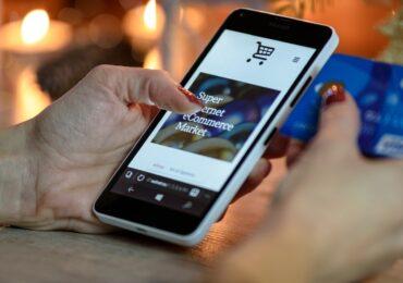 google_bewertungen_kaufen_mobile_ranking